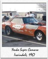 DH_Yenko_Camaro_Polaroid