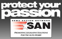 Sema Action Network